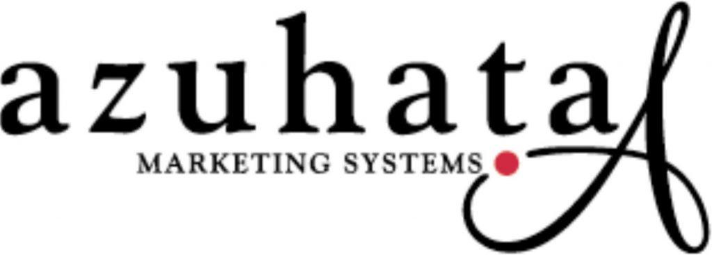 azuhata Marketing Systems