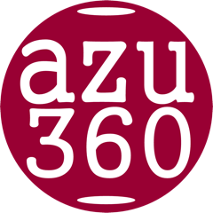 azu360